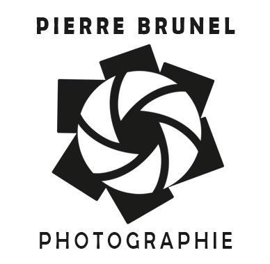 Pierre Brunel